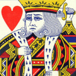 20232_king-of-hearts