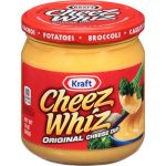 phily-cheez-whiz